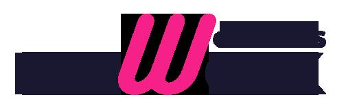 Womens Network